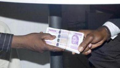 Photo of Classement Conac 2018: le Minmap, ministère le plus corrompu au Cameroun