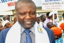 Photo of Corruption: Congelcam et son directeur général sur le gril