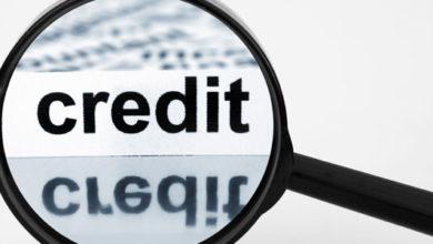 Photo of Crédits: SNI, Crédit foncier, SRC, Société de recouvrement,…plus chers que les banques classiques