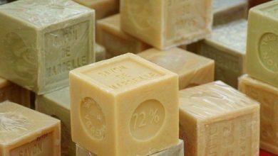 Photo of Exportations du savon: les producteurs se plaignent de la nouvelle réglementation