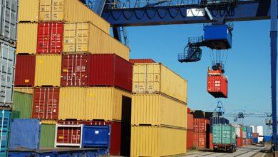 Photo of Ces grandes entreprises qui ne paient pas leurs droits de douane