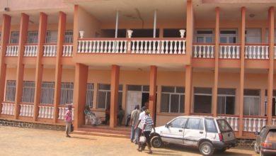 Photo of Gouvernance locale : tension de trésorerie généralisée dans les communes