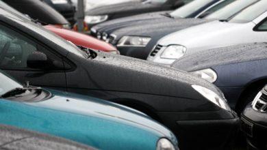 Photo of Importations : le plan fiscal pour lutter contre les vieilles voitures