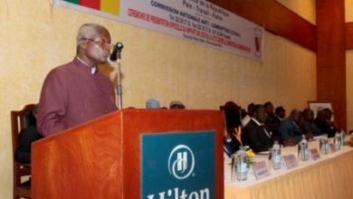 Photo of Corruption : Yaoundé à la mode des messes et des colloques