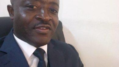 Photo of Par Serge Williams Fotso– Remaniement Ministériel: fausse alerte