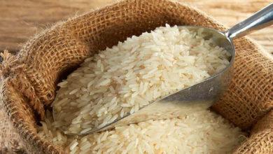 Photo of Production de riz : la Banque mondiale reconnait l'échec de la Semry