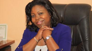 Photo of Par Viviane Ondoua Biwole -Emergence et qualité des institutions