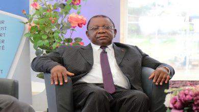 Photo of Rumeur sur le riz plastique: la gaffe de Mbarga Atangana