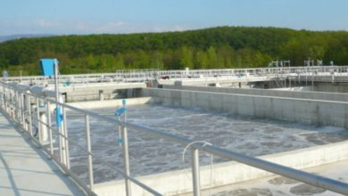 Photo of Source d'énergie : Camwater veut acquérir son autonomie en électricité