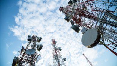 Photo of Télécommunications:  les opérateurs sommés de payer la redevance sur l'utilisation des fréquences