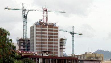 Photo of Télécoms : les défis qui attendent le nouveau top management de Camtel