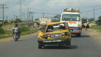 Photo of Transport clandestin:  le gouvernement menace, les acteurs protestent