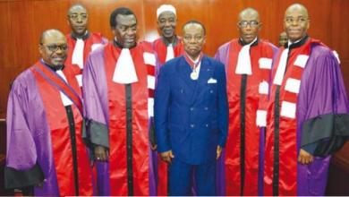 Photo of Universités d'Etat: 200 hauts commis d'Etat pour le recrutement spécial des 2000 docteurs