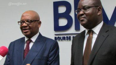 Photo of Intégration sous-régionale: inquiétudes autour de l'avenir de la Commission des marchés financiers du Cameroun