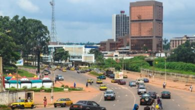 Photo of Business: le Cameroun pas toujours assez attractif