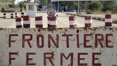 Photo of Cameroun-Guinée équatoriale: Obiang Nguema réordonne la réouverture de la frontière