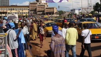 Photo of Où est passé le recensement de la population ?