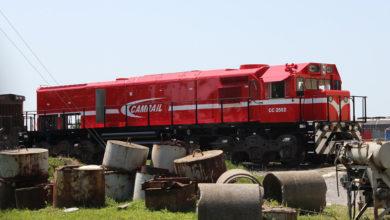Photo of Camrail: comment l'Etat s'apprête à injecter 7,8 milliards sans l'audit de la concession