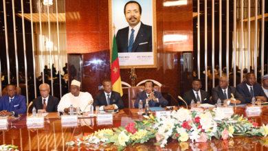 Photo of Conseil de ministres: ce que Paul Biya a dit à ses nouveaux ministres