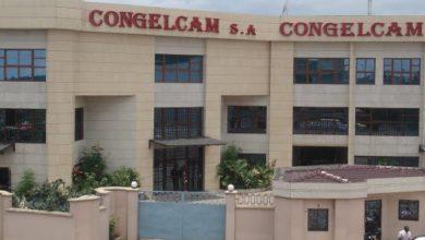 Photo of Corruption: Congelcam rejette en bloc les accusations de la Conac