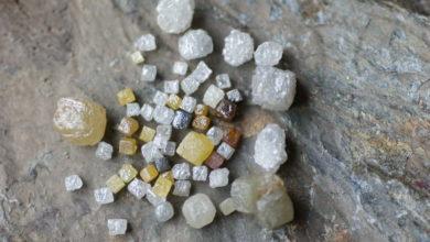 Photo of Diamants Bruts : la production en baisse du Cameroun donne raison à un partenariat Afrique-Canada
