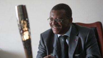 Photo of Qui est Joseph Dion Ngute, le nouveau Premier ministre camerounais