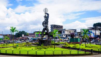 Photo of Économie mixte : Douala à l'exemple de Bordeaux, Philadelphie ou Rabat