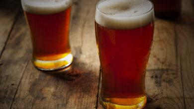 Photo of Filière brassicole: controverse sur les prix des bières