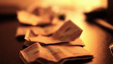 Photo of Investigations: désormais plus de tabous sur la criminalité financière