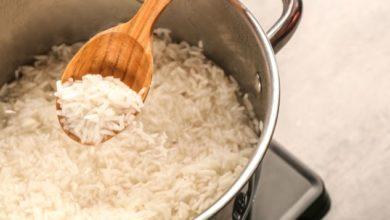 Photo of Polémique sur le riz Broli : Jean Marc Ngoss et Delor Magellan Kamgaing trainés en justice