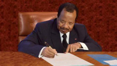 Photo of Réaménagement du gouvernement: le président fait le choix de la stabilité économique