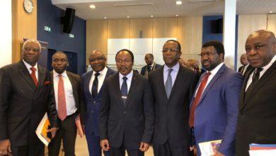 Photo of Société métropolitaine d'investissement de Douala : recrutement de hauts responsables