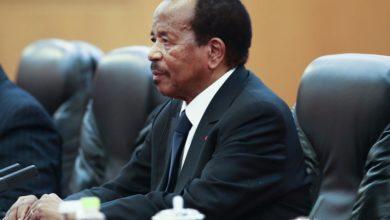 Photo of Vision économique: Paul Biya croit toujours à l'émergence en 2035