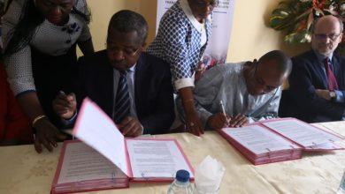 Photo of C2D: des volontaires Franco-camerounais bientôt mobilisables