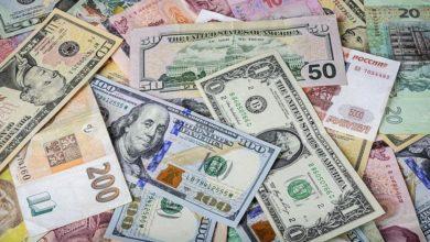 Photo of Commerce extérieur: alerte rouge sur les devises dans les banques camerounaises