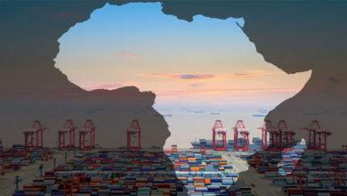 Photo of Commerce intra-africain: la stratégie du Cameroun pour tirer profit de la zone  de libre échange