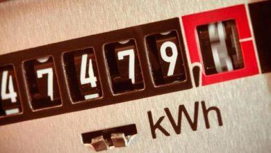 Photo of Consommation d'électricité:1 000 compteurs prépayés déjà installés à Douala