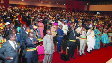 Photo of Décentralisation:des financements plus importants pour les collectivités territoriales décentralisées