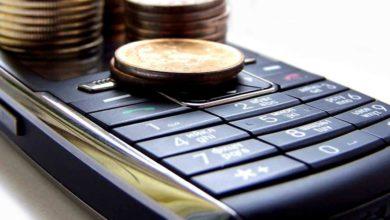 Photo of Economie numérique: la stratégie de Campost sur le marché du mobile money