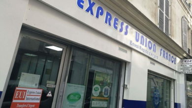 Photo of Express Union lance les dépôts Mobile Money depuis l'étranger
