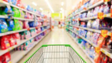 Photo of Grandes surfaces: les produits locaux occupent seulement 18% des rayons