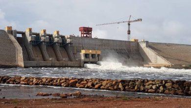 Photo of Hydroélectricité: Lom Pangar permet la construction d'une dizaine de barrages sur la Sanaga
