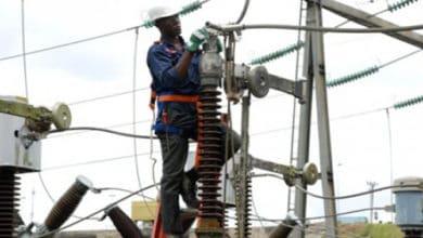 Photo of Mutation: petits pas pour Eneo, grands pas pour l'électricité au Cameroun