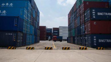 Photo of Politique économique: le gouvernement veut réduire les importations