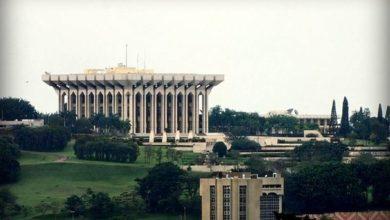 Photo of Présidence de la République: controverse autour d'un « droit de tirage» de 6.000 milliards de Fcfa