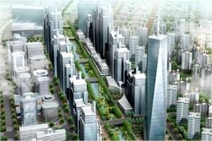 Photo of Projet  World Dream Investment: environ 6000 milliards de FCFA attendus de Grand Impex