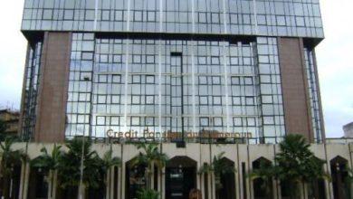 Photo of Réforme: le Crédit foncier du Cameroun dans le viseur de la Banque mondiale