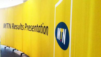 Photo of Téléphonie mobile:Mtn Cameroon retrouve la barre de 8 millions d'abonnés