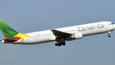 Photo of Transport aérien: Camair co obtient sa certification IOSA
