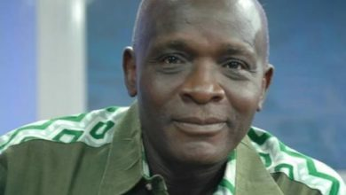 Photo of Par Xavier Messe -Douala et Yaoundé: le regard des autres